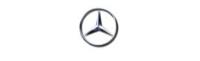 Bateria Mercedes